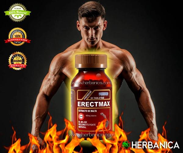 erectmax litopharma