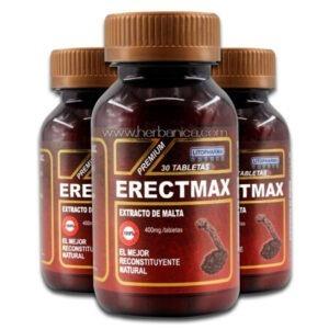 erectmax premium litopharma