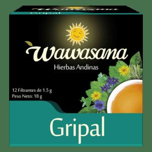 gripal