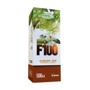 Bio f100