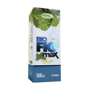 Bio fig max