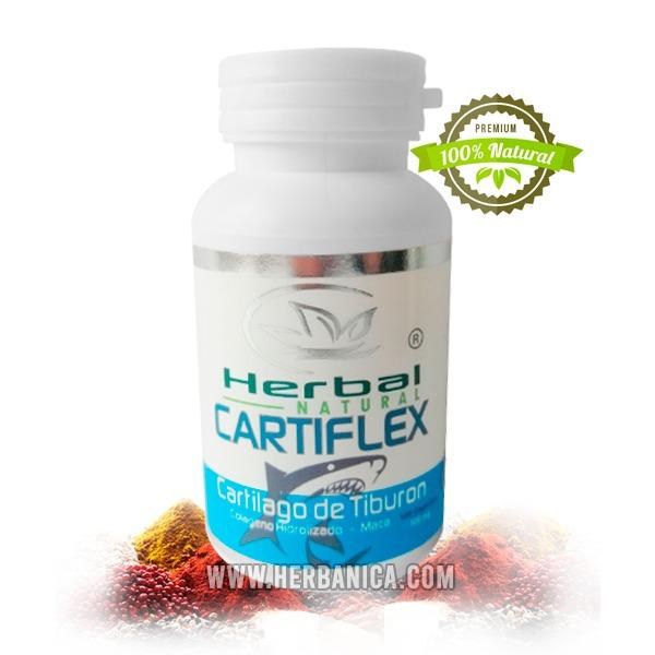 cartiflex