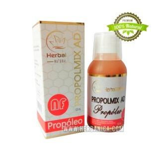 propoleo propolmix