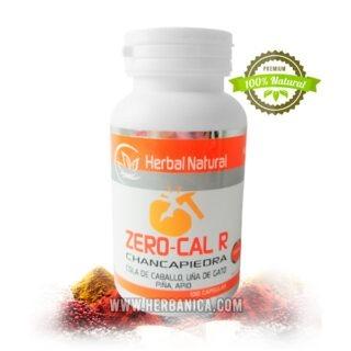 Zero Cal R