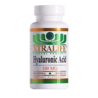 Acidi Hialuronico