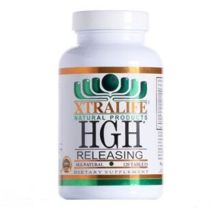 hgh releasing support xtralife