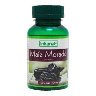 maiz-morado-inkanat